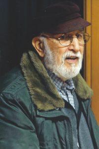 Lorenzo Rizzato